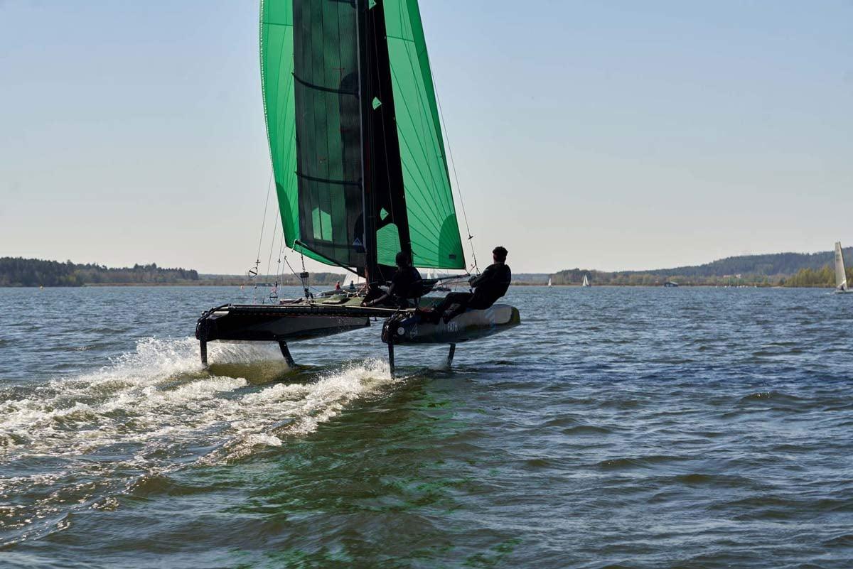 2019-08-07-FATH-Sailing-Team-segelt-stabil-auf-Platz-zwei