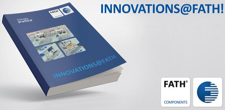 Innovations@FATH
